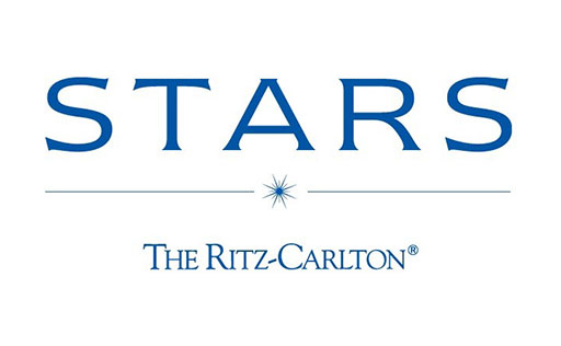 Stars – The Ritz Carlton