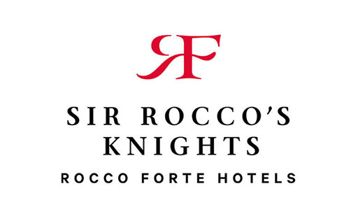 Sir Rocco's Knights – Rocco Forte Hotels